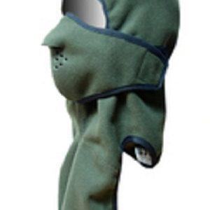 Подшлемник Ninja (thumb2724)