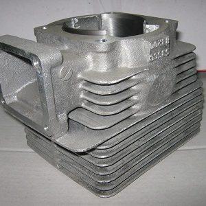 Цилиндр Yamaha VK-540 83R-11311-00-00 (thumb2539)