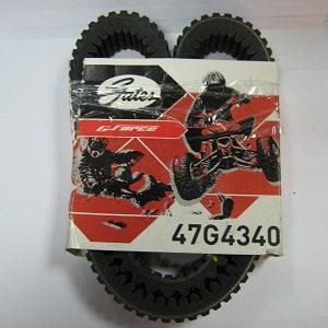 47G4340