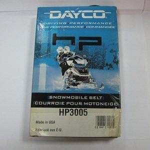 HP3005