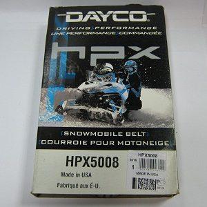 HPX5008