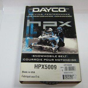 HPX5009