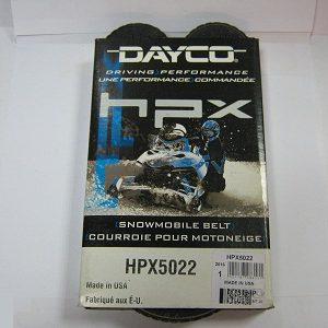 HPX5022