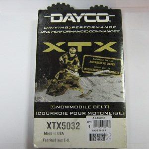 XTX5032