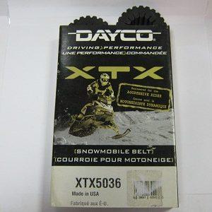 XTX5036