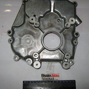 Крышка боковая блока цилиндра Каскад