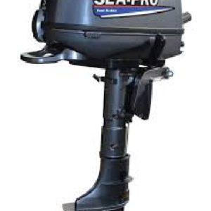 Sea pro F5