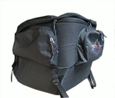 Сумки - интернет-магазин Мандарин Купить сумку в Москве