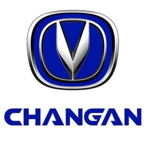Запчасти Changan (Чанган)
