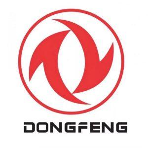Запчасти DongFeng (ДонгФенг)