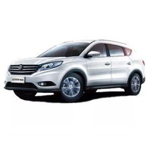 Запчасти DongFeng DFM580