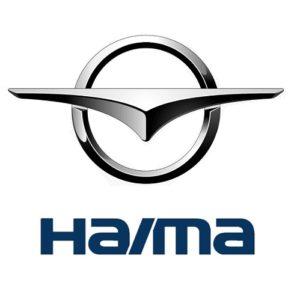 Запчасти для Haima